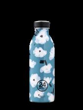 24 Bottles Urban Bottle Fresco Scent