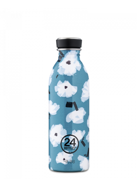 24 Bottles 24 BOTTLES Urban Bottle Fresco Scent