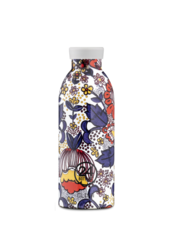 24 Bottles CLIMA INFUSER Darjeeling