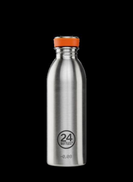 24 Bottles 24 BOTTLES Urban Steel