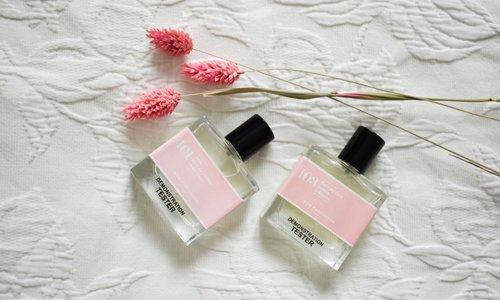 Perfume by Bon Parfumeur