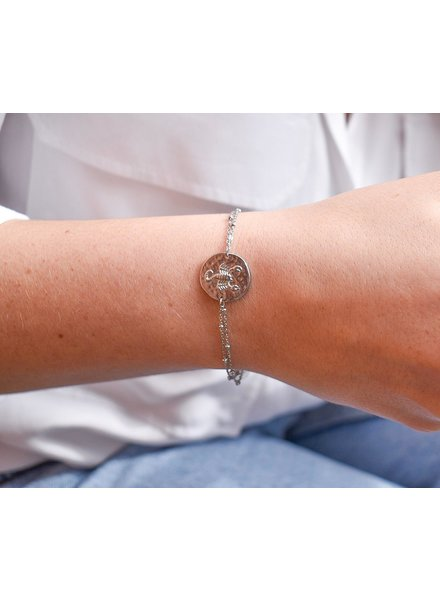 PINK GIN Selection BRACELET Star Sign