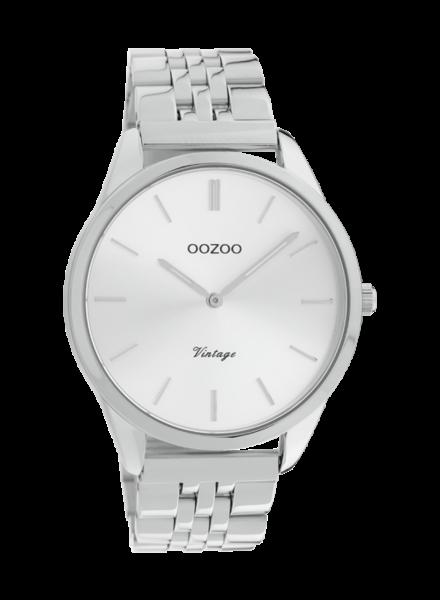 OOZOO Vintage Daisy