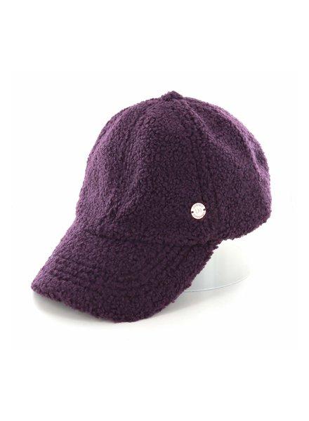 Unmade CAP Ferne
