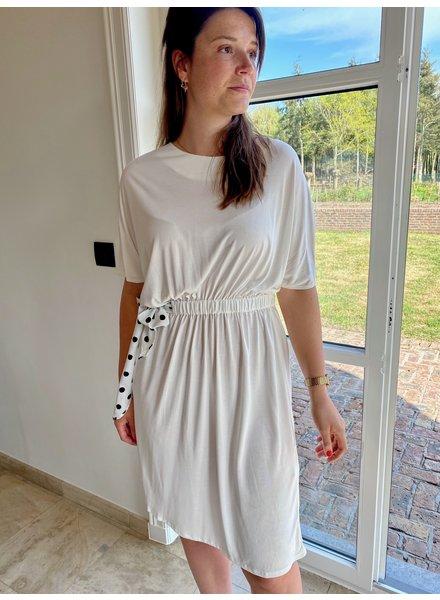 PINK GIN Selection Dress Nathalie