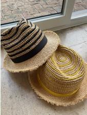 Unmade Hadda Hat