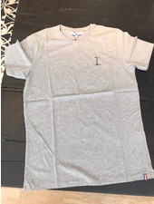 French dude FD T-shirt MIC