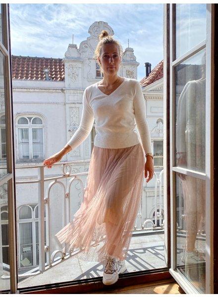 PINK GIN Selection Skirt tutu Margo