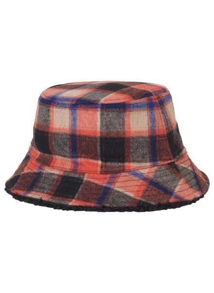 Unmade Femja Bucket Hat