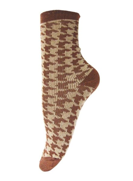 Unmade UNMADE Anouk Sock 50082