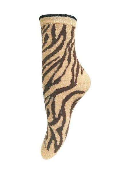 Unmade Zinba Sock