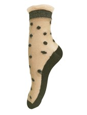 Unmade Ulu Sock
