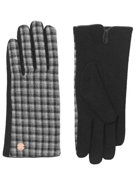 Unmade Kamma Glove