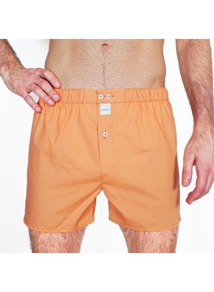 Sixtine's Full Orange Noos