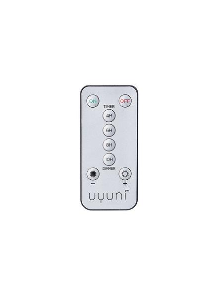 UYUNI Remote Control