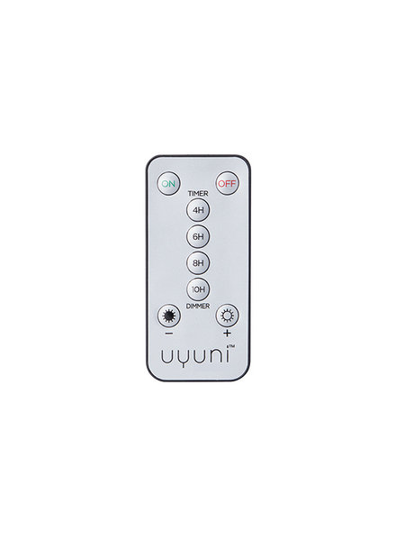 UYUNI UYUNI Remote Control