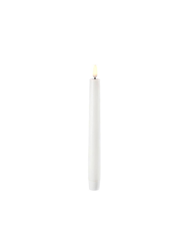 UYUNI Taper Candle