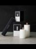 UYUNI Pillar Candle