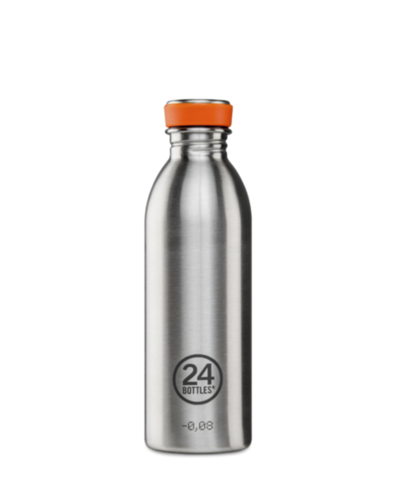24 Bottles 24 BOTTLES Urban Steel