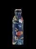 24 Bottles 24 BOTTLES Urban Bottle Denim Bouquet