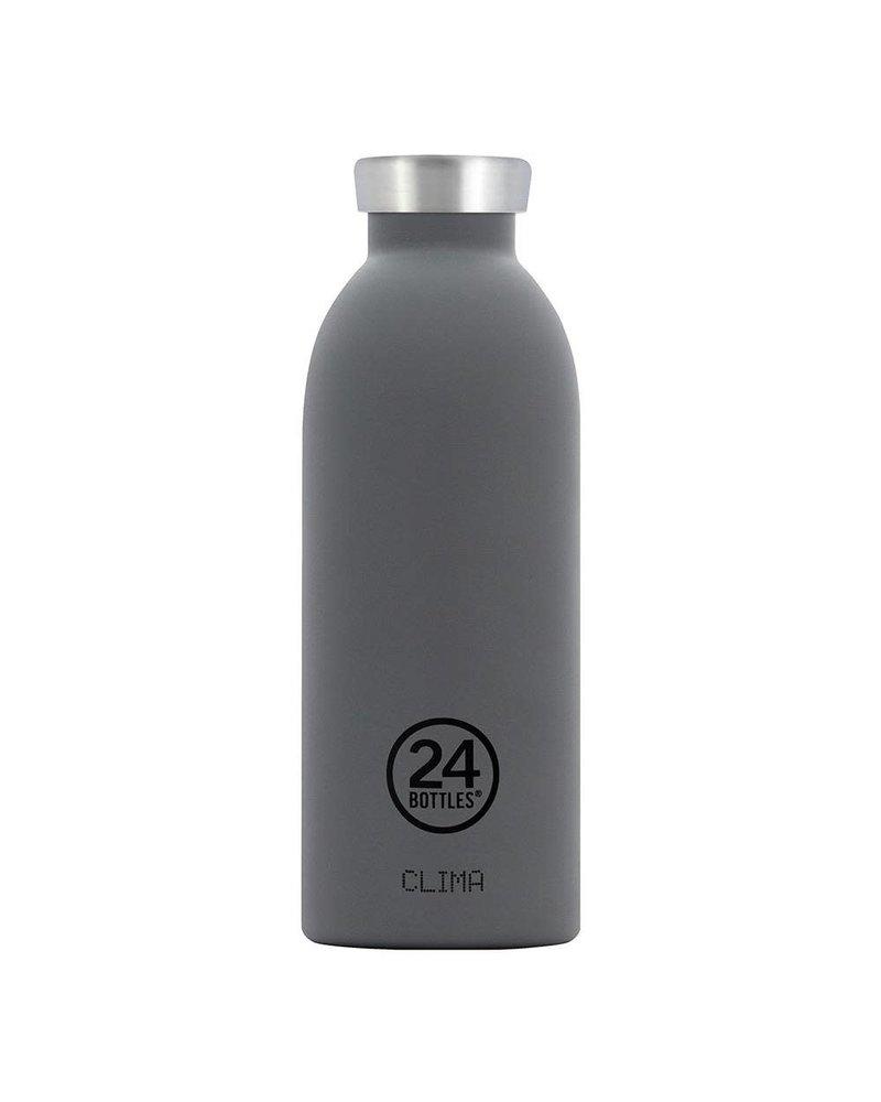 24 Bottles 24 Bottles CLIMA BOTTLE