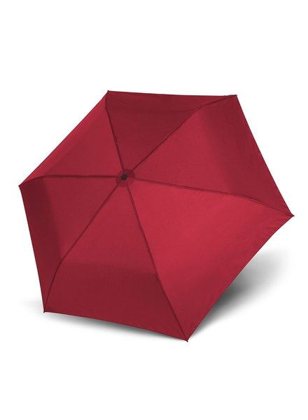 Doppler Umbrella Zero 99