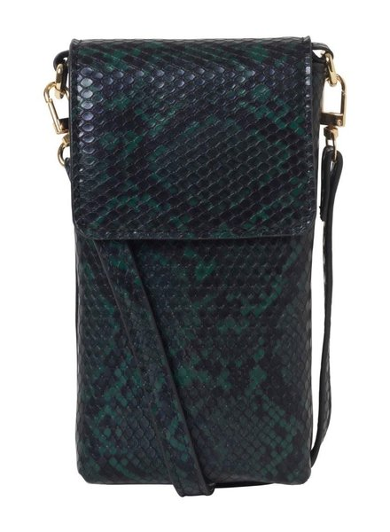 Unmade UNMADE Kaida Phone Bag