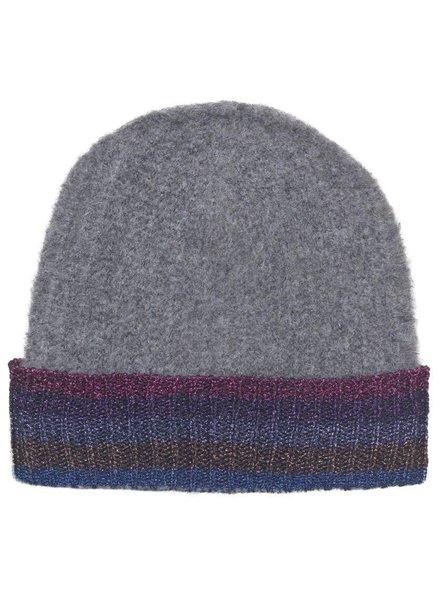 Unmade Hat totie