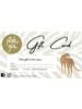 PINK GIN Selection Gift Card