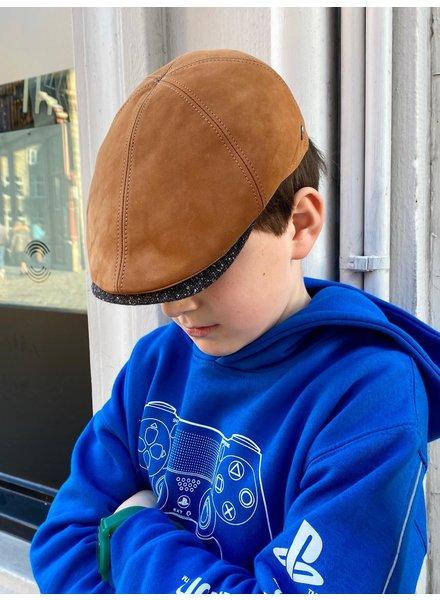 PINK GIN Selection CAP NOAH Cognac
