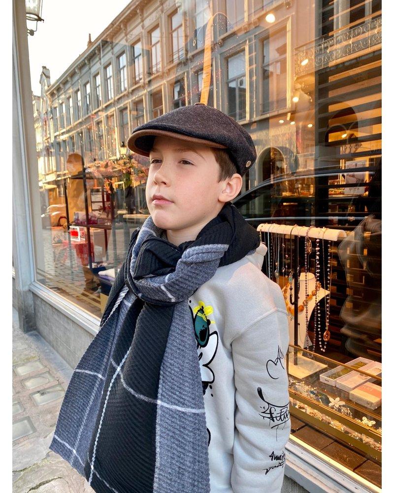 PINK GIN Selection CAP MEURICE Noir