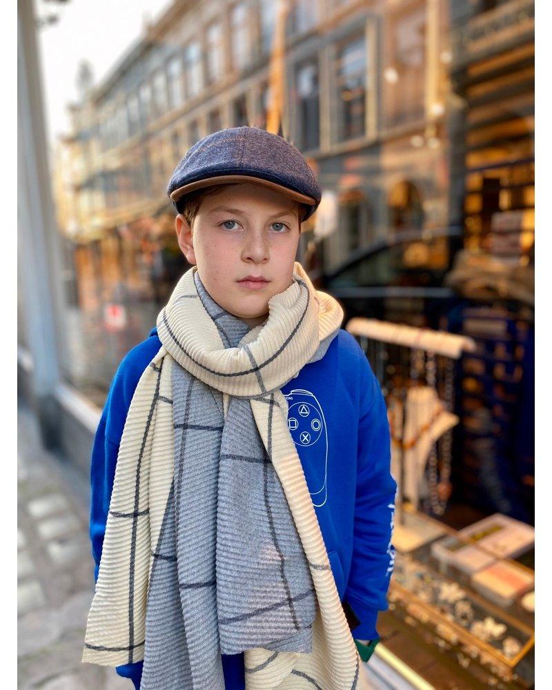 PINK GIN Selection CAP THOMAS Bleu