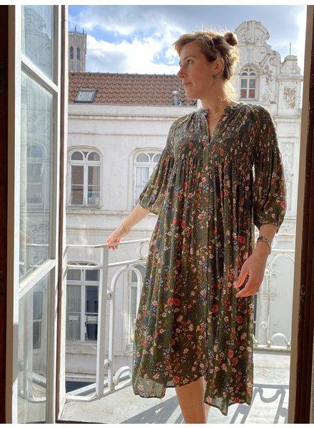 PINK GIN Selection SS2021 Dress Alexine TU