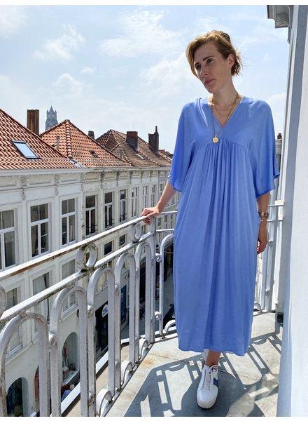 PINK GIN Selection Dress Julie TU