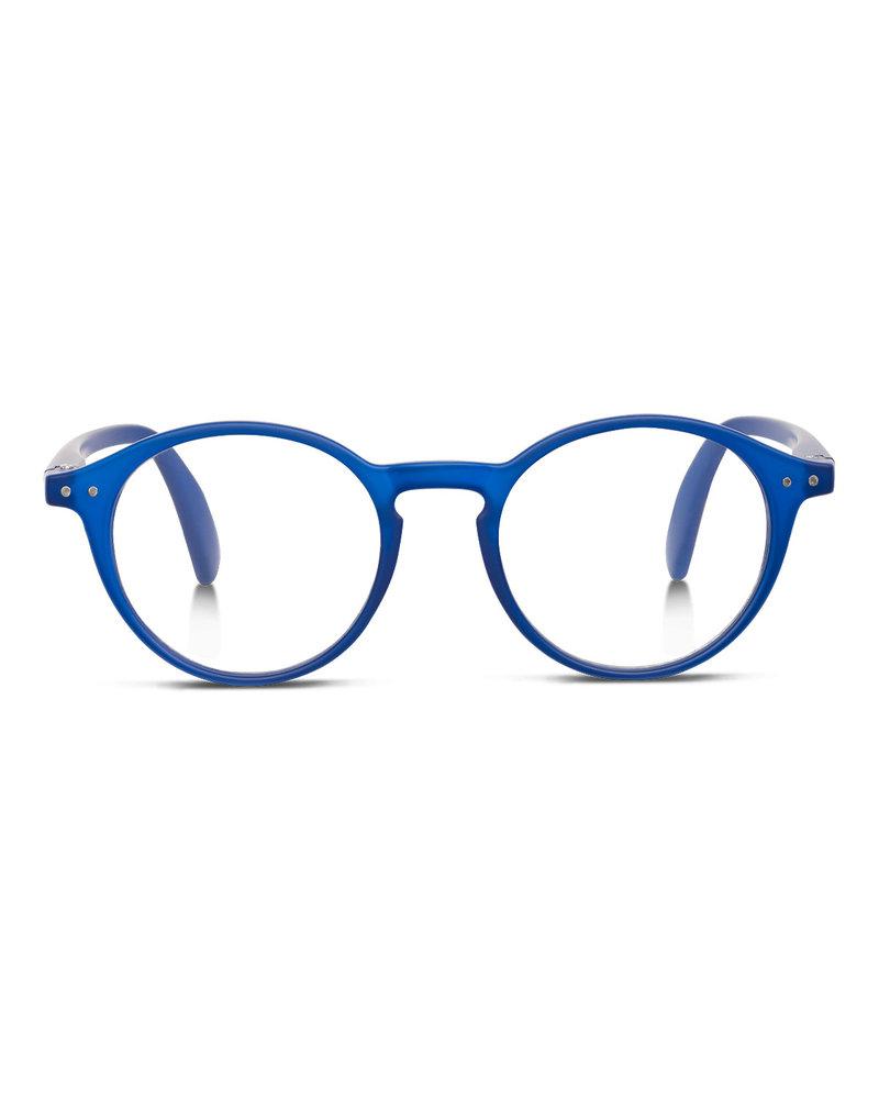 Looplabb Faust/ Blue LL02D