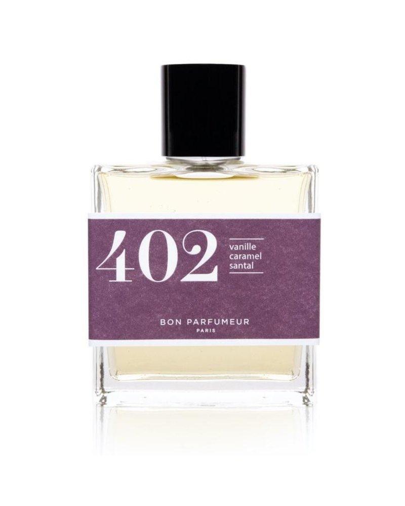 Bon Parfumeur 402 Oriental Vanille