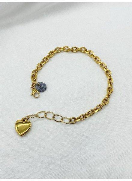 Studio Me.Mo. Bracelet Aimee