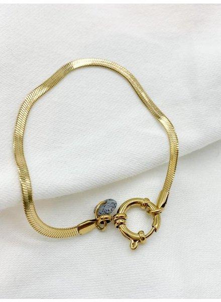 Studio Me.Mo. Bracelet Céline