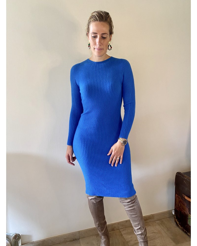 PINK GIN Selection FW21/22 Dress Margot