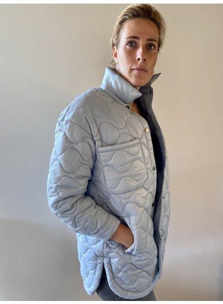 PINK GIN Selection FW21/22 Coat Nona LB