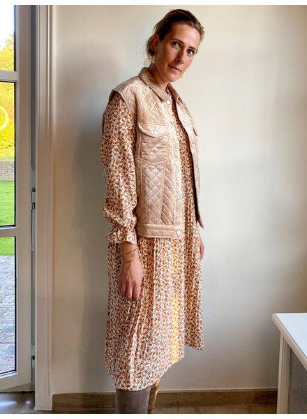 PINK GIN Selection SS2021 Dress Lola V