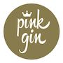 PINK GIN Fashion & Must-Have Concept Store