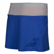 BABOLAT CORE SKIRT WOMEN
