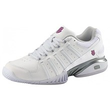 K SWISS KS TFW RECEIVER III OMNI DAMES