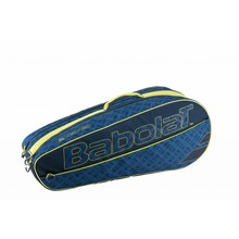 RACKET HOLDER X 6 CLUB