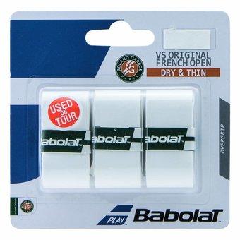 BABOLAT VS ORGINAL RG/FO X3