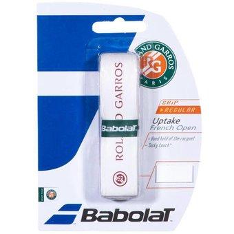 BABOLAT UPTAKE GRIP RG/FO