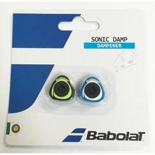 BABOLAT SONIC DAMP X2