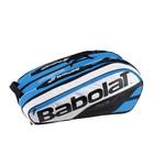 BABOLAT RHX12 PURE BLUE WHITE