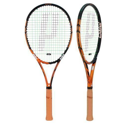 Tennisracket kopen? Kom erachter welk racket bij jou past!